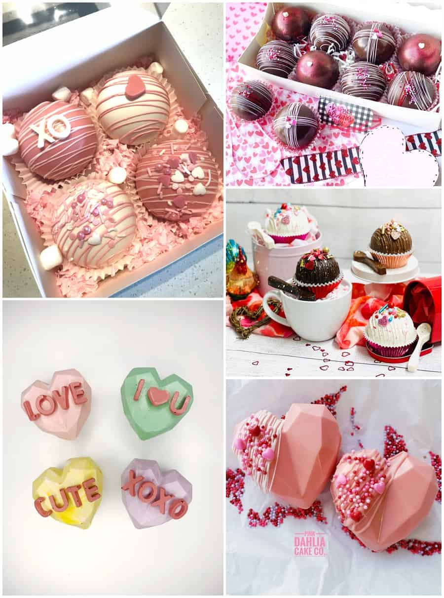 valentine hot chocolate bombs where to buy